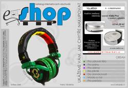 E-shop TIP 1