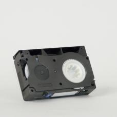 VHS-C do AVI