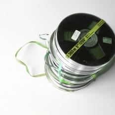Digitalizace magnetofonových pásků