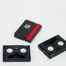 MiniDV na DVD