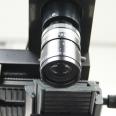 Přepis 8mm filmů