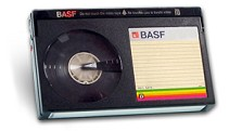 Digitalizace BetaMAX