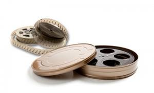 Digitalizace, přepis, skenování 8mm filmů
